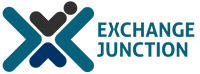 Exchange Junction - Hosted Email